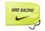 Sprinterské tretry Nike Zoom Rival M 8 – 8