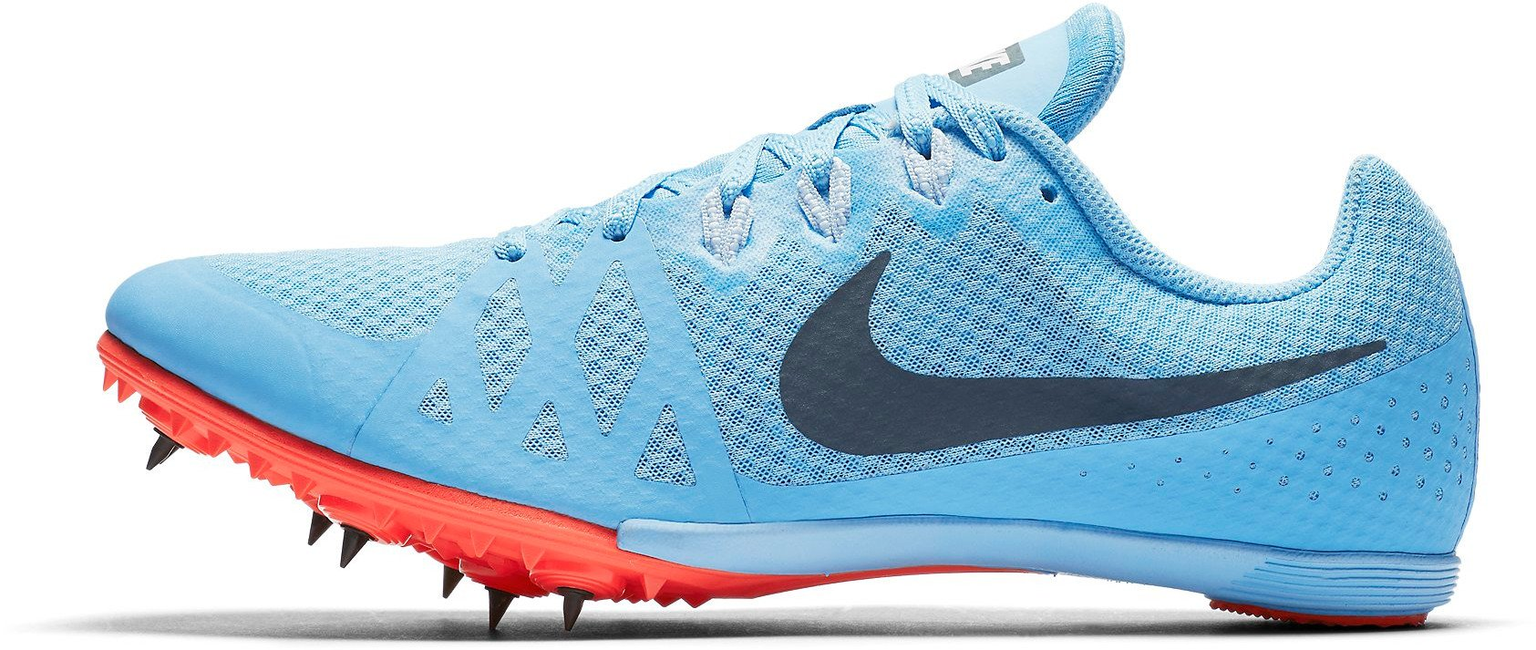 Track shoes/Spikes Nike ZOOM RIVAL M 8