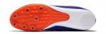 Sprinterské tretry Nike Zoom Rival M 8 – 2