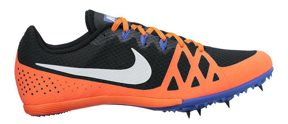 Sprinterské tretry Nike Zoom Rival M 8