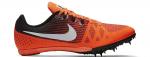 Tretry Nike ZOOM RIVAL M 8