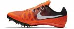 Sprinterské tretry Nike Zoom Rival M 8 – 3