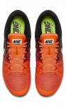 Sprinterské tretry Nike Zoom Rival M 8 – 4
