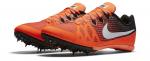 Sprinterské tretry Nike Zoom Rival M 8 – 5
