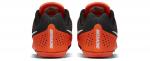 Sprinterské tretry Nike Zoom Rival M 8 – 6