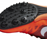 Sprinterské tretry Nike Zoom Rival M 8 – 7