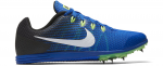 Tretry Nike ZOOM RIVAL D 9