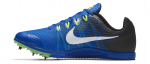 Tretry Nike Zoom Rival D 9 – 3