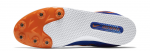 Tretry Nike Zoom Rival D 9 – 2