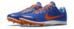 Tretry Nike Zoom Rival D 9 – 5