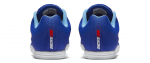 Tretry Nike Zoom Rival D 9 – 6