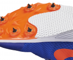 Tretry Nike Zoom Rival D 9 – 7