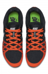 Tretry Nike WMNS  ZOOM RIVAL M 8 – 4