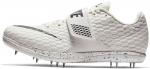 Tretry Nike HIGH JUMP ELITE