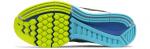 Běžecké boty Nike Air Zoom Structure 19 – 2