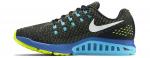 Běžecké boty Nike Air Zoom Structure 19 – 3