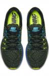 Běžecké boty Nike Air Zoom Structure 19 – 4