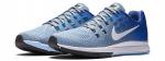 Běžecké boty Nike Air Zoom Structure 19 – 5