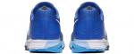 Běžecké boty Nike Air Zoom Structure 19 – 6