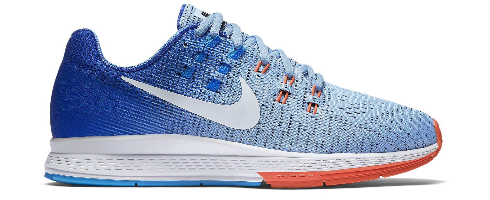 Běžecké boty Nike W AIR ZOOM STRUCTURE 19