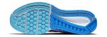 Běžecké boty Nike W AIR ZOOM STRUCTURE 19 – 2