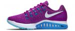 Běžecké boty Nike W AIR ZOOM STRUCTURE 19 – 3