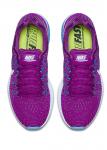 Běžecké boty Nike W AIR ZOOM STRUCTURE 19 – 4