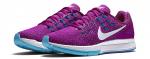 Běžecké boty Nike W AIR ZOOM STRUCTURE 19 – 5