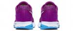Běžecké boty Nike W AIR ZOOM STRUCTURE 19 – 6