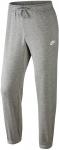 Kalhoty Nike M NSW CLUB PANT CF FT