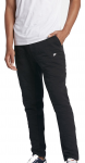 Nohavice Nike M NSW MODERN PANT CF BB
