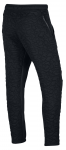 Nohavice Nike M NSW MODERN PANT CF BB – 2