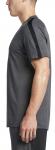 Fotbalové triko Nike Dry Squad – 3