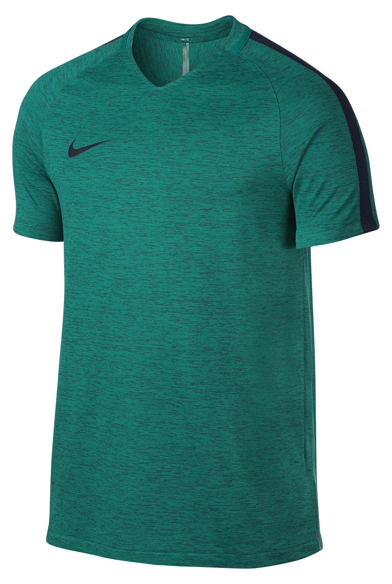 Fotbalové triko Nike Dry Squad
