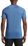 Fotbalové triko Nike Dry Squad – 4