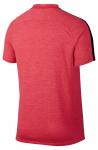 Fotbalové triko Nike Dry Squad – 2