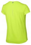 Běžecké triko Nike Dri-FIT Contour – 2