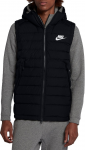 Vesta Nike M NSW DOWN FILL VEST