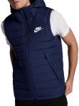 Vesta Nike M NSW DOWN FILL VEST