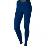 Kalhoty Nike W NSW LEG A SEE LGGNG LOGO