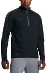 Triko s dlouhým rukávem Nike M NK AROLYR RPL STRKE DRIL
