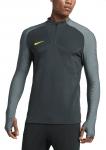 Tričko s dlhým rukávom Nike M NK STRIKE DRIL