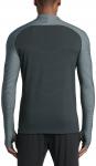 Tréninkové triko s dlouhým rukávem Nike Strike Dril – 2