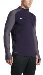 Tréninkové triko s dlouhým rukávem Nike Strike Dril – 5