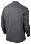 Tréninkové triko s dlouhým rukávem Nike Dril Top Squad – 2