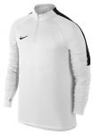 Triko s dlouhým rukávem Nike M NK SQD DRIL TOP