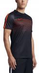 Triko Nike M NK DRY TOP SS SQD CL