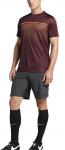 Triko Nike Dry Squad – 5
