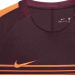 Triko Nike Dry Squad – 6