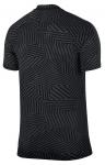 Nike Dry Squad – 2